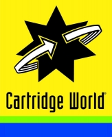 CartridgeWorld.jpg