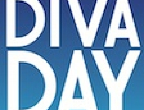 Diva Day, August 19, 2015