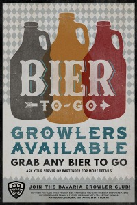 growlers_poster_web