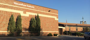 tosa-catholic-picture